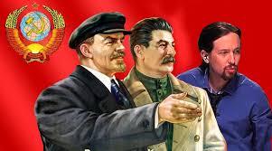 Sanchez - El coletas del 'lumpen' - Página 4 1.pablo.stalin