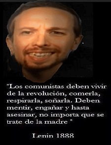 http://www.teresafreedom.com//images/articles/pablilloLenin/podemos_pablo-iglesias_mrf.jpg