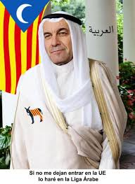 http://www.teresafreedom.com//images/articles/podemotas/2.castafeudal.catal.jpg