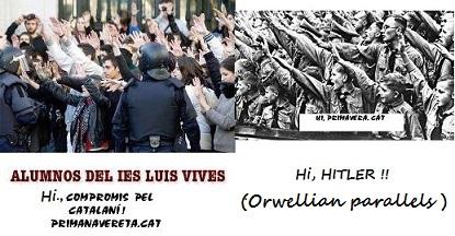 http://www.teresafreedom.com//images/articles/primaverita/1.Hi.alumnos-de-ies-luis-vives.jpg