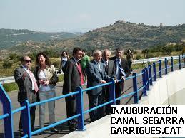 http://www.teresafreedom.com//images/articles/primaverita/1.canalsegarra-garrigues.low.JPG