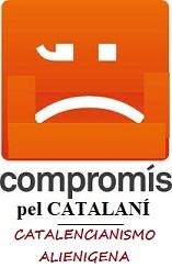 http://www.teresafreedom.com//images/articles/primaverita/2.compromis.catalencianismo.jpg