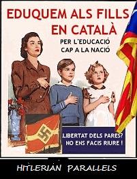 http://www.teresafreedom.com//images/articles/primaverita/catalaobligatori.parallels.jpg