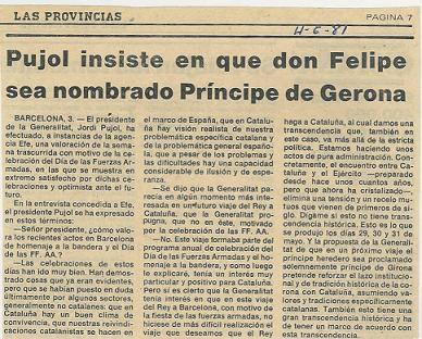 http://www.teresafreedom.com//images/articles/principegerona/2.felipe_principe_gerona.pujol.low.JPG