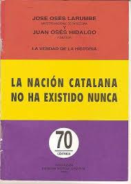 http://www.teresafreedom.com//images/articles/principegerona/2b.catalunyaNOnaciojpg.jpg