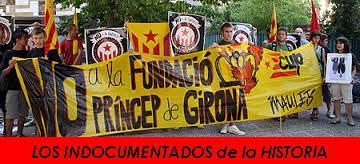 http://www.teresafreedom.com//images/articles/principegerona/6.CUP.no al PdG.low.JPG