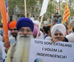 http://www.teresafreedom.com//images/articles/publireportajes/3.nouscatalans.jpg