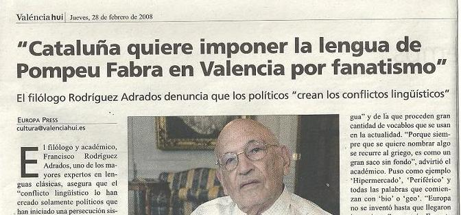 http://www.teresafreedom.com//images/articles/rae/rodriguezadrados.tiular.JPG