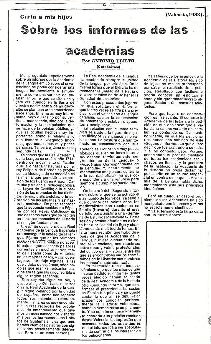http://www.teresafreedom.com//images/articles/rae3/UBIETO.Informe.low.jpg