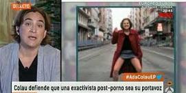 http://www.teresafreedom.com//images/articles/ritatrolera/adaymeona.jpg