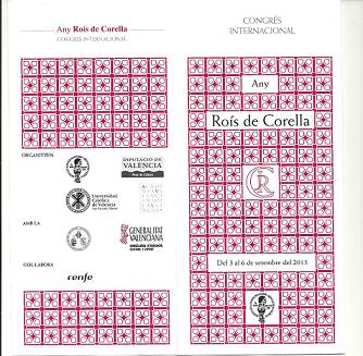 http://www.teresafreedom.com//images/articles/roisdecorella/1.Folleto congreso.low.JPG