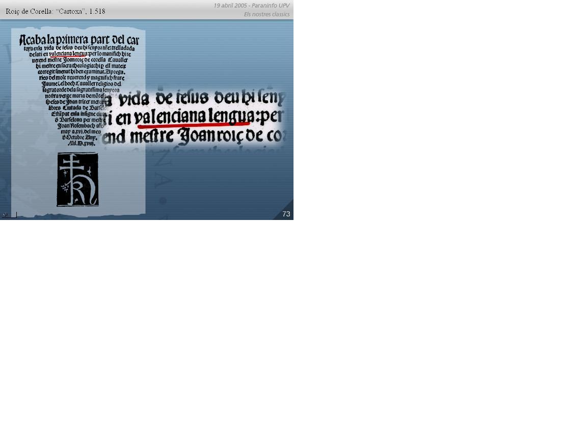 http://www.teresafreedom.com//images/articles/roisdecorella/3.cartoxa.JPG