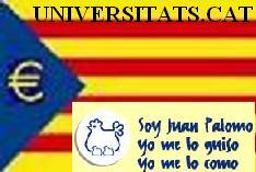 http://www.teresafreedom.com//images/articles/sal.lus/5.CUATRIBARRADA.juan palomo.JPG