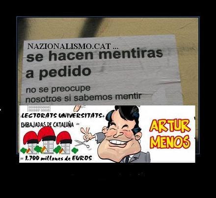 http://www.teresafreedom.com//images/articles/sal.lus/6.mentiras_politicos_mas.low.JPG