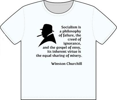 http://www.teresafreedom.com//images/articles/sanchezgordillo/d.Churchill.social.low.Tshirt.jpg