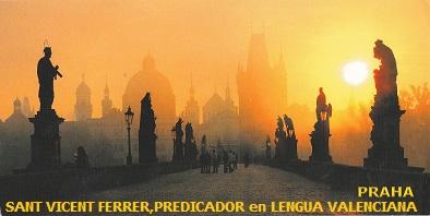 http://www.teresafreedom.com//images/articles/sanvteferrer.Praga/1.puentedeimagenes.low.jpg