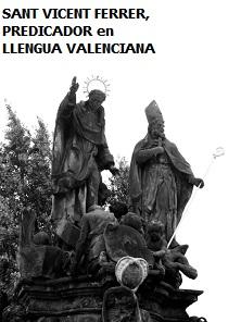 http://www.teresafreedom.com//images/articles/sanvteferrer.Praga/2.San Vicente Ferrer. Praga.jpg