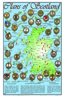 http://www.teresafreedom.com//images/articles/scotland/3.Clans of scotland.low.jpg