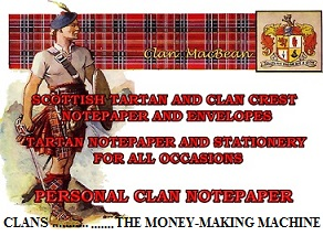 http://www.teresafreedom.com//images/articles/scotland/5.clans.money mak. mach.low.jpg