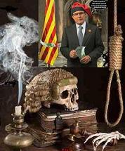 http://www.teresafreedom.com//images/articles/sentencias.lv/1.cadaverina.tribunales.cat.JPG