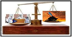 http://www.teresafreedom.com//images/articles/sentencias.lv/2.balanzacatalanera.low.JPG