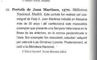 http://www.teresafreedom.com//images/articles/senyera2012.b/SENYERA11.portol.Martines.b.1570.low.JPG
