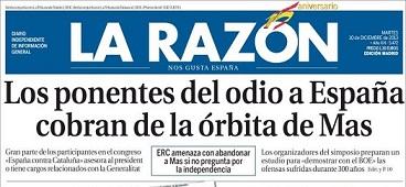 http://www.teresafreedom.com//images/articles/simpositejerazo/4b.mamelucos.simposiodio.low.jpg