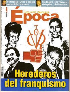 http://www.teresafreedom.com//images/articles/socialismofranquiston/Soc.franq.portada.low.JPG