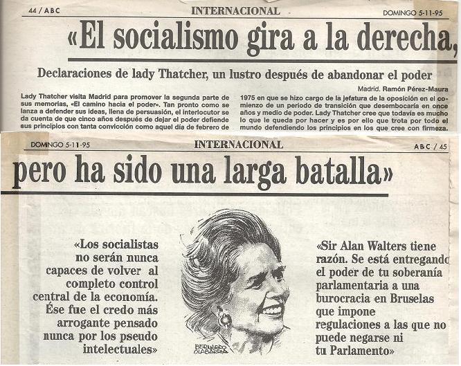 http://www.teresafreedom.com//images/articles/thatcher/6.social.gira.derecha.def.low..JPG