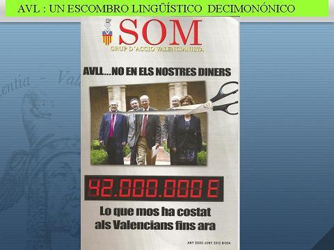 http://www.teresafreedom.com//images/articles/tresreinos/AVL.gasto.jpg