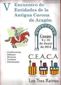 http://www.teresafreedom.com//images/articles/tresreinos/v.encuentrocaspe.2012.low.jpg