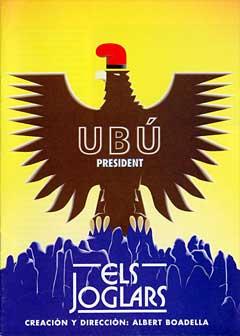 http://www.teresafreedom.com//images/articles/ubupresident/1.poster.jpg