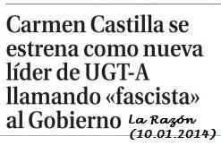 http://www.teresafreedom.com//images/articles/ugt/2.fascista.jpg