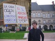 http://www.teresafreedom.com//images/articles/universitat/1.garcia.opez.catalanufoanalfabetes.low.JPG