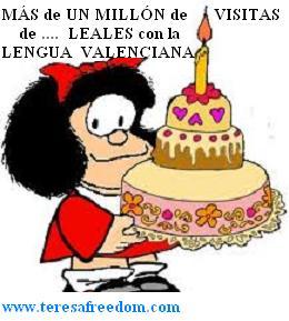 http://www.teresafreedom.com//images/articles/unmillon/1a.mafalda.pastel.low.JPG