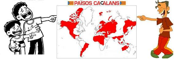 http://www.teresafreedom.com//images/articles/unmillon/paissoscacalans.JPG