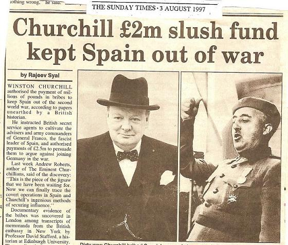 http://www.teresafreedom.com//images/articles/unode abril1939/2.Franco.Churchill.sunday times.low.jpg