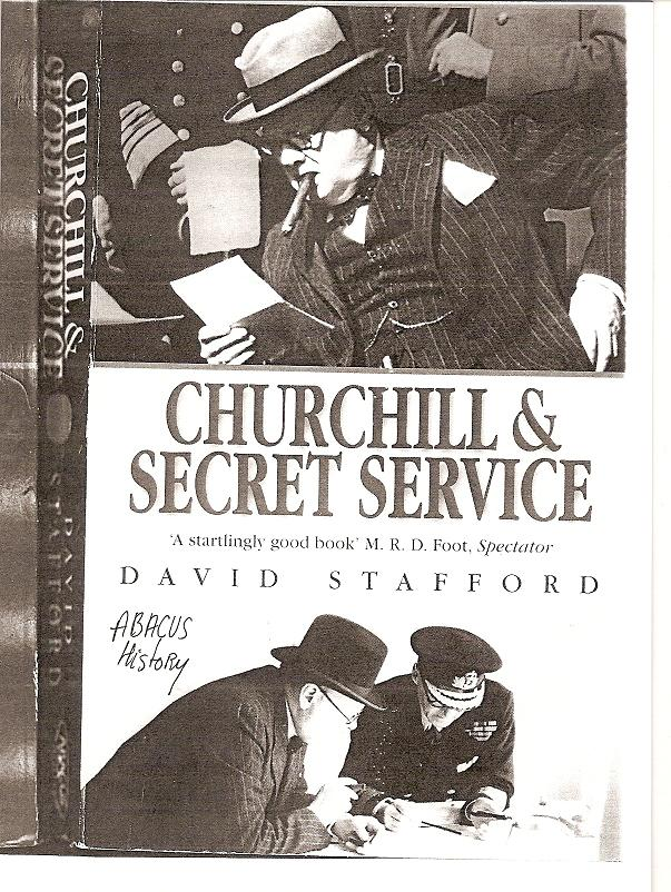 http://www.teresafreedom.com//images/articles/unode abril1939/4.Churchill.the secret.service.jpg