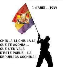 http://www.teresafreedom.com//images/articles/unode abril1939/7.republica cochina2.low.JPG