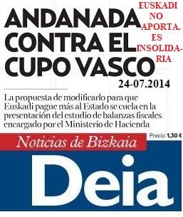 http://www.teresafreedom.com//images/articles/valenciamarginada/2.caradurismovasco.jpg