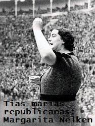 http://www.teresafreedom.com//images/margaritanelken/1.margarita-nelken2.jpg