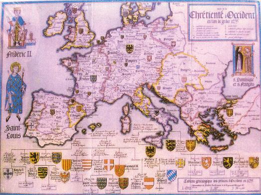 1.Mapa Reino Aragon 1235.low.JPG