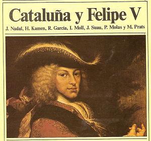 Catalunya y FelipeV.low.JPG