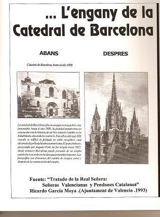 catedral barcelona.low.JPG