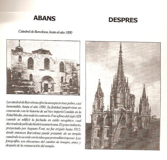 catedral barcelona2.low.JPG