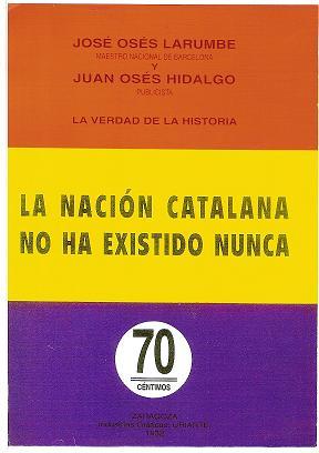 El tió Nacio%20timo_catalana.low