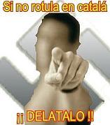 http://www.teresafreedom.com/images/articles/catalunya1/delacion/delacion.VF.low.JPG