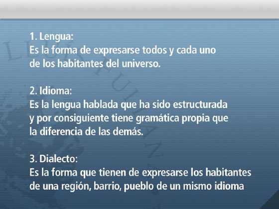 Lengua valenciana cl�sicos