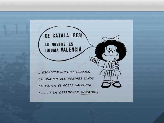 Viñetas teresafreedom.com