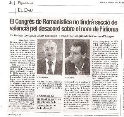 congres1.low.JPG